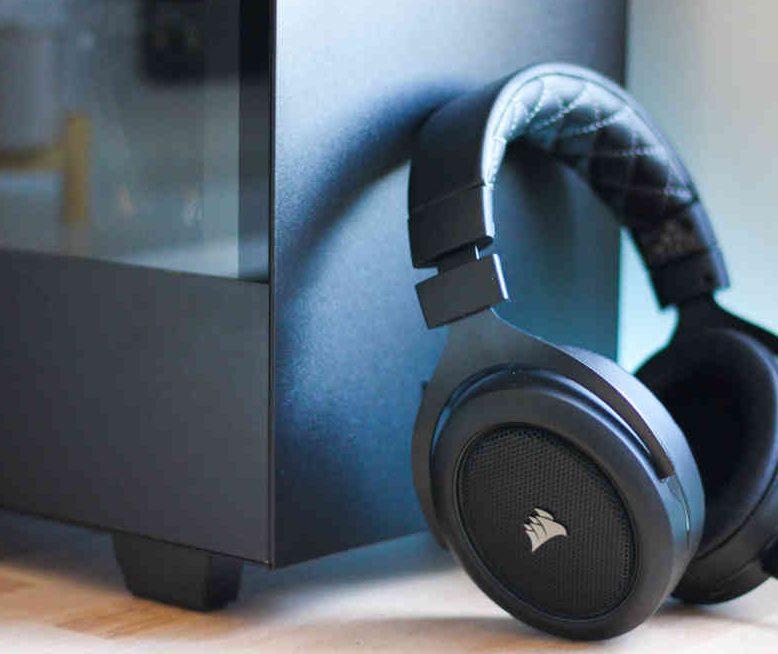 best noise canceling headphones under 100