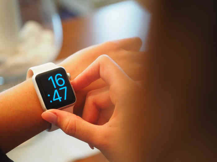 Best Smart Watches for Kids