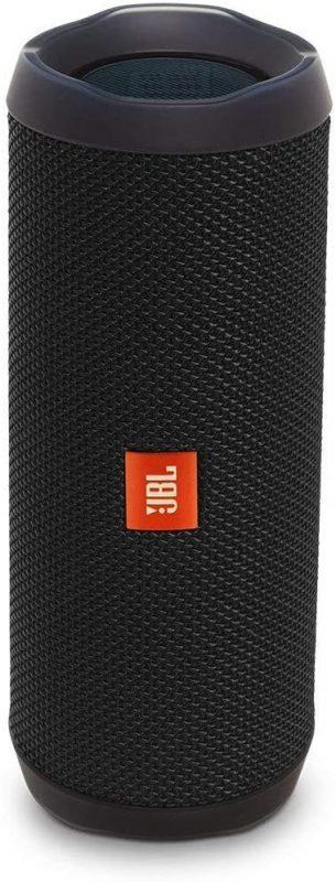 JBL FLIP 4 - Waterproof Portable Bluetooth