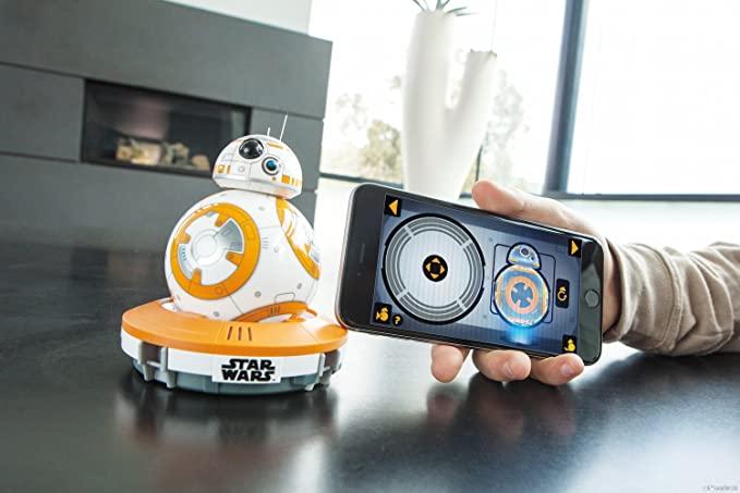 Original BB-8 by Sphero