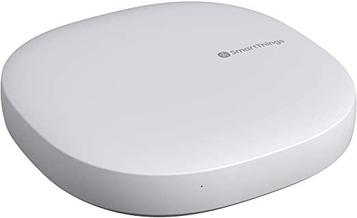 Samsung GP-U999SJVLGDA 3rd Generation SmartThings