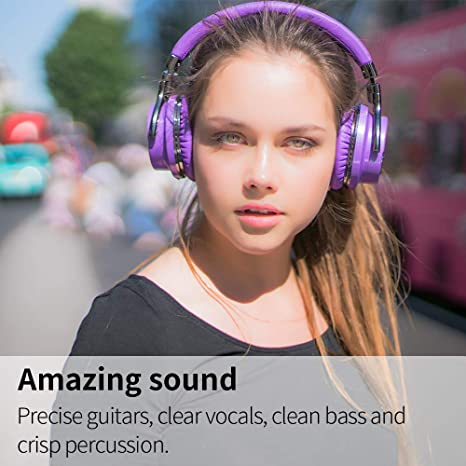 COWIN E7 Active Noise Cancelling HeadphonesCOWIN E7 Active Noise Cancelling Headphones