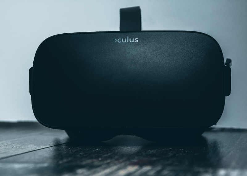Best Oculus Rift S Extension Cables