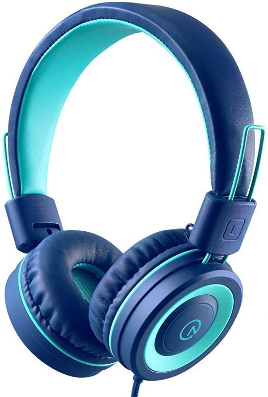 Kids Headphones - noot products K11