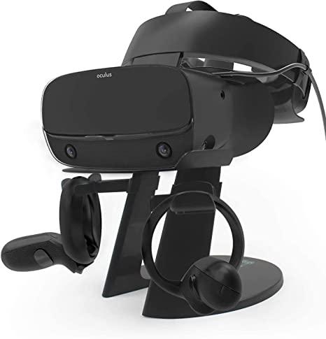 AFAITH VR Stand
