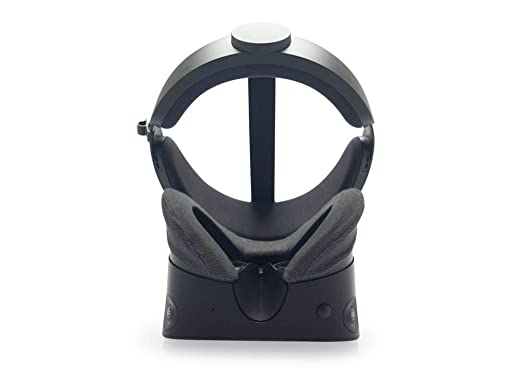 VR Cover for Oculus Rift S