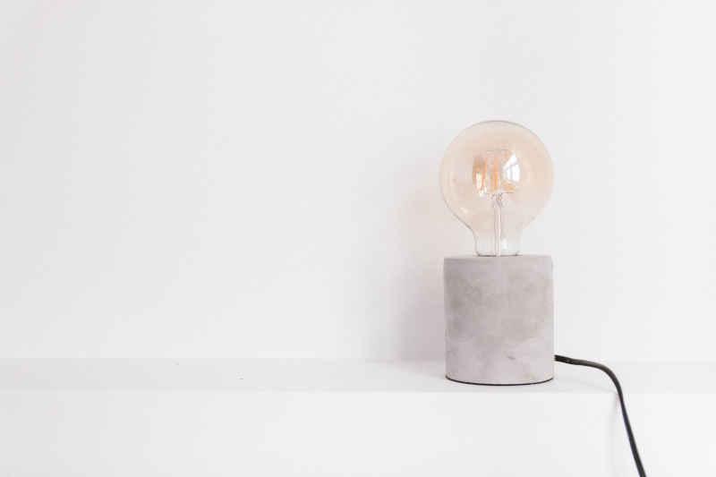 best smart light bulbs