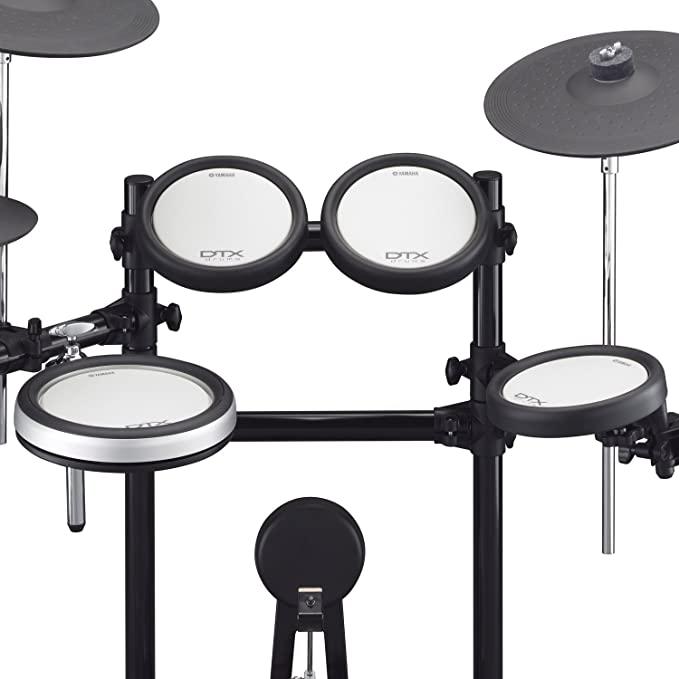Yamaha DTX562K Electronic Drum