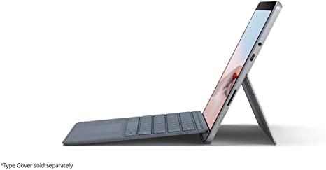 New Microsoft Surface Go 2